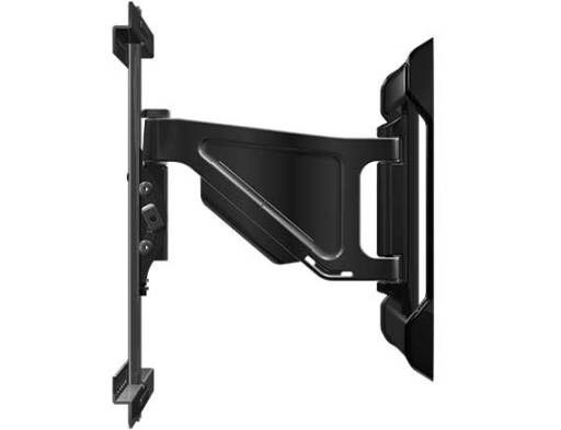 Sanus Simplicity Slf7 Full Motion Wall Mounts Mounts