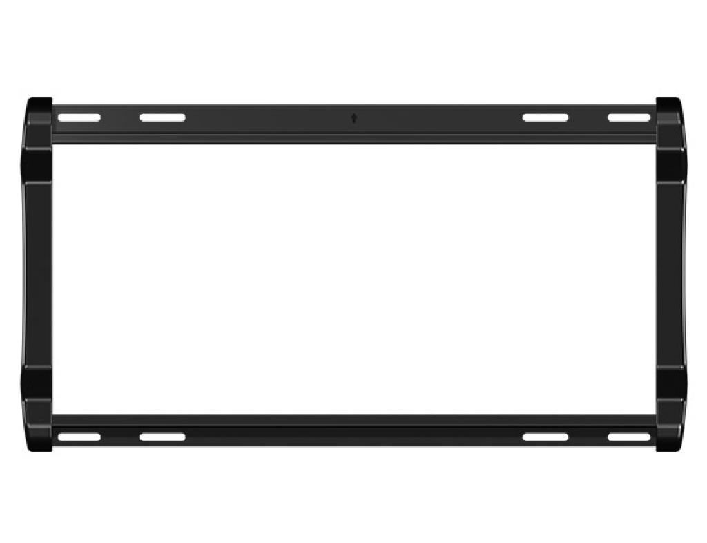 Full Motion Tv Wall Mount Reviews sanus simplicity slf9 | full-motion wall mounts | mounts