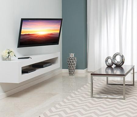 Sanus Simplicity