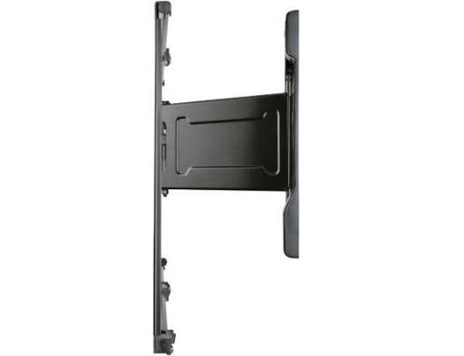 Sanus Simplicity Slf4 Full Motion Wall Mounts Mounts
