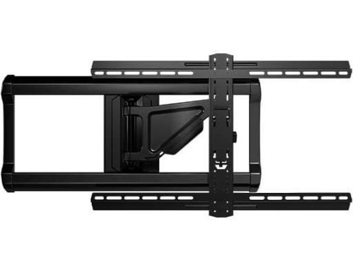 Sanus Simplicity Slf5 Full Motion Wall Mounts Mounts