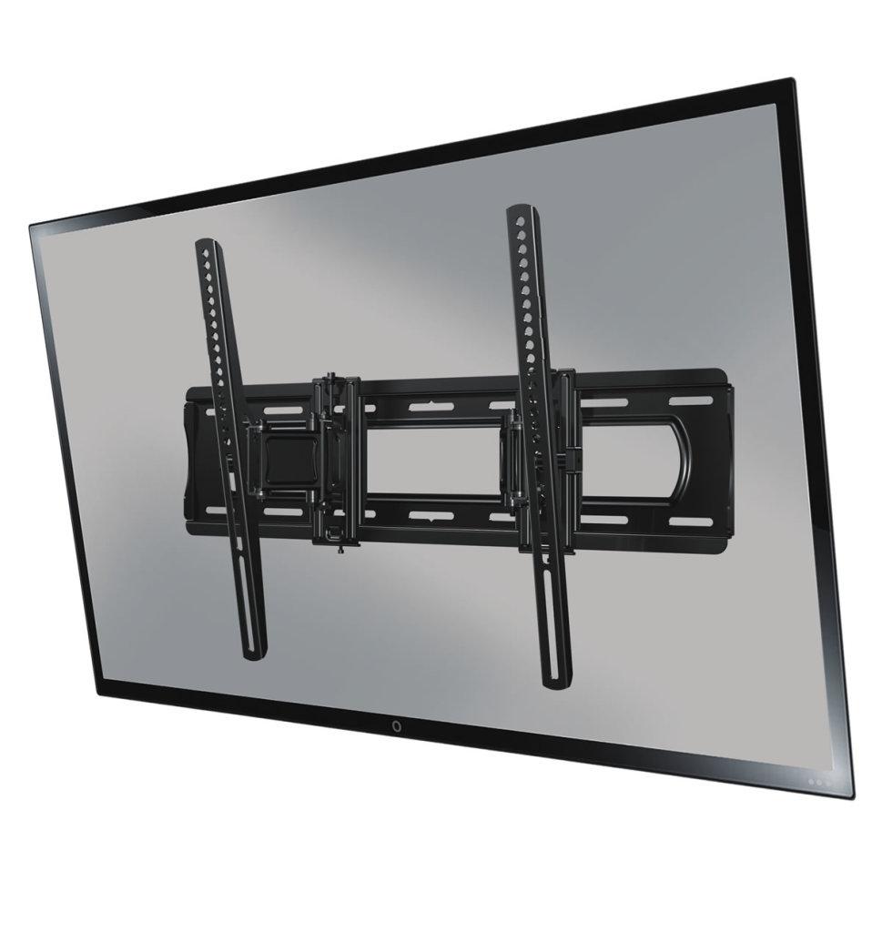 "Up to 150 lbs Model SLT3-B1 90/"" Tilting TV Mount SANUS Simplicity 37/"""